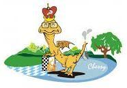 Chessy