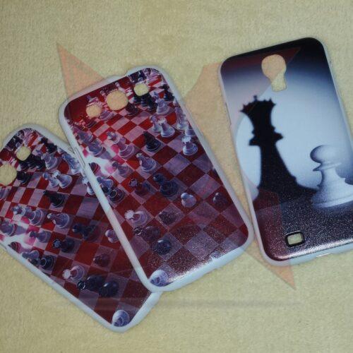 Carcasas para móvil