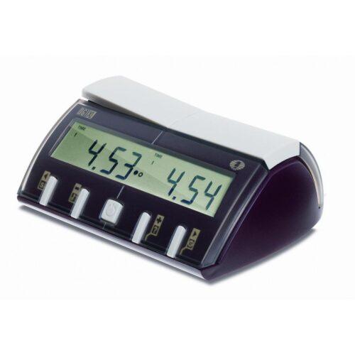 Reloj DGT XL