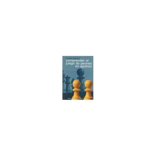 Comprender el juego de peones en ajedrez