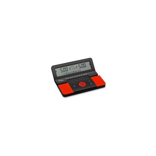 Reloj digital DGT 960