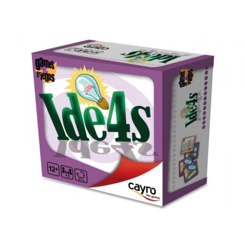 Ide4s