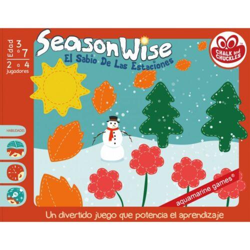 Season wise