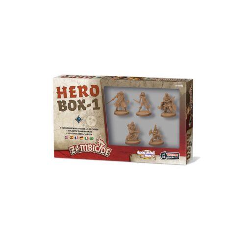 Hero Box 1