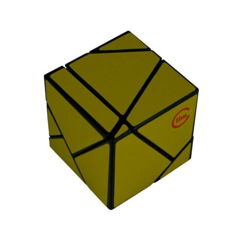 FangShi LimCube 2x2 Ghost