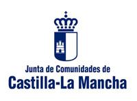 """""""Junta"""