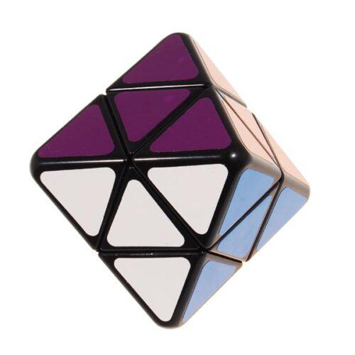 lanlan diamond - cubos de rubik
