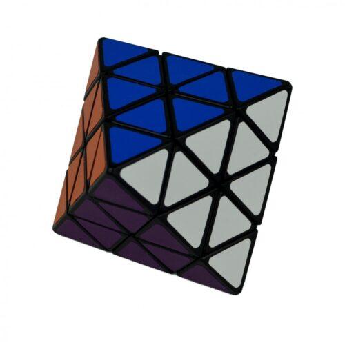 octaedro lanlan - cubos de rubik