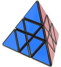 yj mastermorphix - cubos de rubik