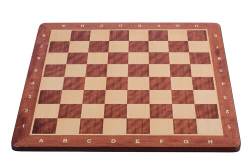 tablero ajedrez | comprar ajedrez online