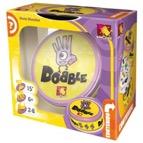 dobble - juego de mesa para niños