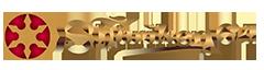 Shuriken64 Logo